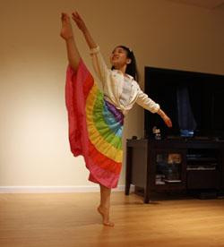 Rainbowskirt3