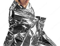 Spaceblanket2