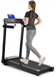 20200507treadmill