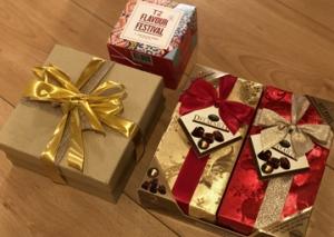 20201230_gift
