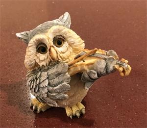 20201230_owl