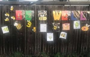 Bee200417