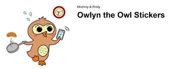 Owlyn